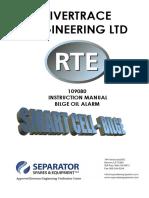 Rivertrace Manual 2015_sse