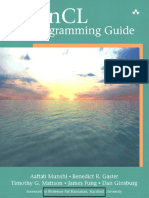 OpenCL Programming Guide.pdf