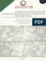 ebook-1-Ressignificar.pdf