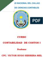 00 Clase Introduccion_contabilidad de Costos I_semestre 2016b_nc (1)