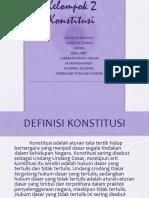 2._IDEOLOGI_