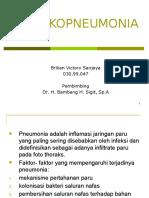 Bronkopneumonia-Ppt.pptx