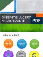 Tema Nº 6 Periodoncia - Gun