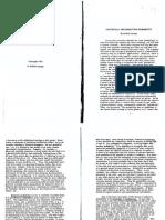 Carnap - Probabilidad Estadistica e Inductiva.pdf