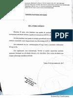 Simone.pdf