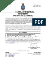 BPI No. 09