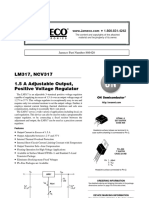 National_Semiconductor-LM317T_P+-datasheet