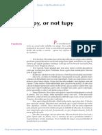 74-Tupy-or-not-tupy-III.pdf