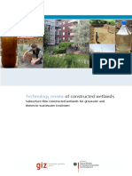Technology_Review_Wetlands.pdf