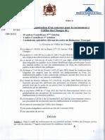 Dcisionderecrutement3.pdf