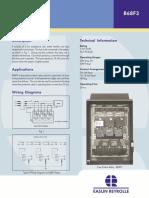 B68F3.pdf