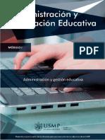 MI_Lectura O 1. Administración y Gestión Educativa (3)