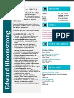 Mẫu số 22.pdf