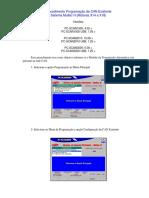 Programacao-do-modulo-da-transmissao.pdf