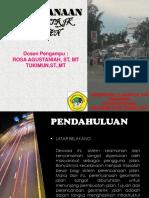 MATERI  5 PERHITUNGAN LENGKUNG HORIZONTAL.pdf