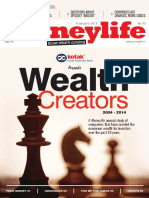 Moneylife 8 January 2015.pdf