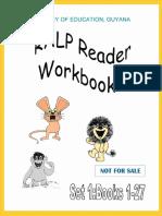 Ralph Reader Book 1.pdf