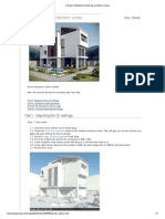 V-Ray for SketchUp Rendering an Exterior Scene.pdf