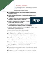 Dialnet-CasoClinicoTerapiaOcupacionalEnAccidenteCerebrovas-4893283