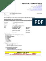 ReservationMohamadIdhmanBaharudin.pdf