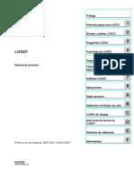 LOGOManual.pdf