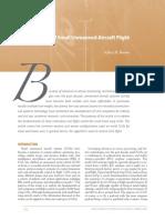 31_02-BartonUAV.pdf