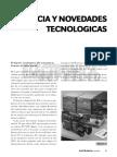 cynt_08.pdf
