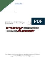 generalidades_motores de induccion bobinados electroctecnisol.pdf