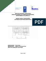 MANUAL DE DEVANADO DE MOTORES MONOFASICOS revisado.pdf