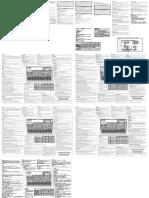 USA_volca_beats_OM_EFGSC.pdf