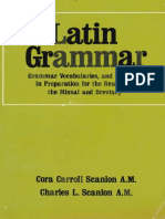 ScanlonsLatinGrammarComplete.pdf