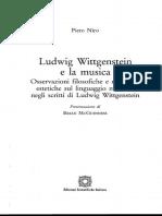 Piero Niro - Ludwig Wittgenstein e la musica.pdf