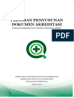 7-PEDOMAN PENYUSUNAN DOKUMEN edit meily april 14-1.pdf