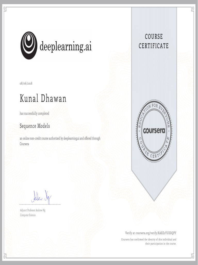 coursera kaxe2yuddqpy | Information Technology Companies Of