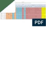 Workplan PDF