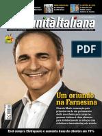 Comunita' Italiana Lixo Zero