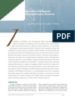 31_03-Newman-DeSena.pdf