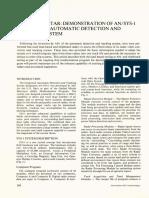 V2_N4_1981_Frekko.pdf