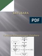 MATERI 2 Batubara.pptx