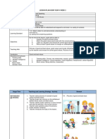 1_L&S Lesson Plan Format