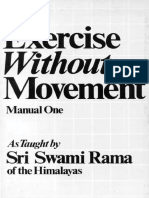 ExerciseWithoutMovement.pdf