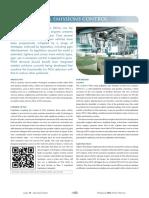 nox-emissions-control-.pdf