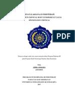 NASKAH PUBLIKASI-66.pdf