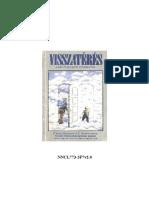 Visszateres A Reinkarnacio tudomanya - A. C. Bhaktivedanta.pdf