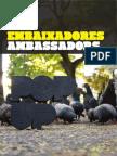 Ambassadors' Bio