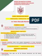 1.- Semana 01 Generalidades (1)