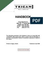 tricanhandbook.pdf