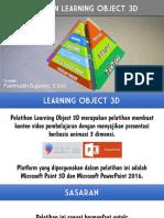 1. Juknis Pelatihan LO 3D.pdf