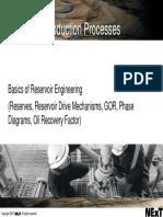 Reservoir Production Processes.pdf