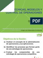 OpenClassSemana1-AdmonRecursos